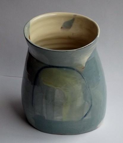 41 vase