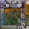 mosaic trivet