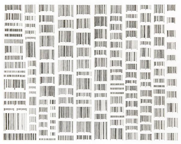Bar Codes (condensed)