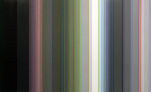 Color Recordings, Day 6