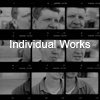 Individual Works