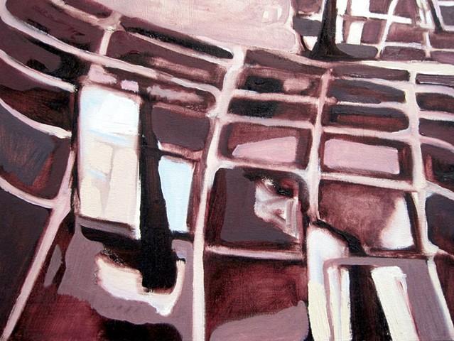 mirrorfield
