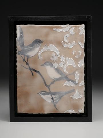Birdsongs (DETAIL)