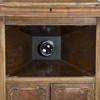 Victrola Obscura