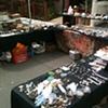 Telluride Farmers Market