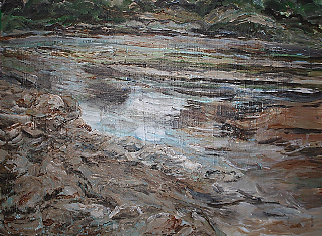 Ripples, SOLD