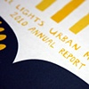 Little Lights 2011 Annual Report