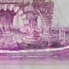 Plum Island (Detail)