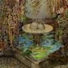 Deep Water (Fountain) Detail