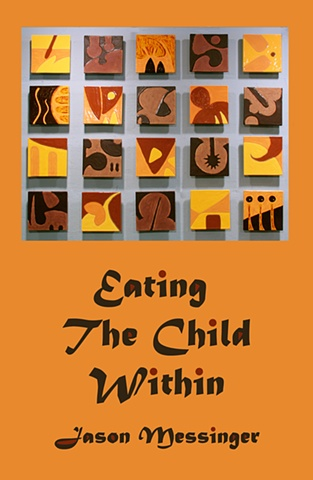 Eating the Child Within - book