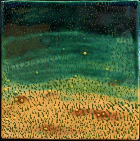 SOLD - Landscape V