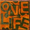 SOLD - Real Deeds One Life Live Now