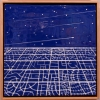 SOLD- Coming Home/Night Flight