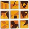 Slick -9 Tiles