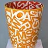 Vases-Bowls-Spheres-Platters