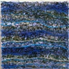 """SOLD - Water IV, 8""""x8"""" tile"""