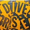 SOLD - Diverse