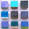 SOLD Landscapes - 12 Tiles