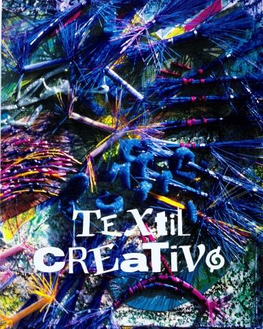 Creative Textile School