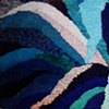 Blue Agaves