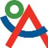 Ontario Arts Council  Visual Arts Grant
