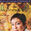 Front Cover Fall isuue 08