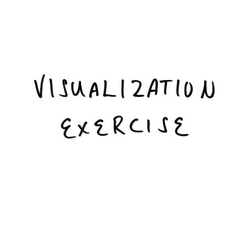 Visualization Exercise