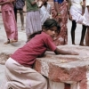 India (2002)