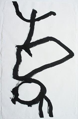 Nr. 2013-D-3014