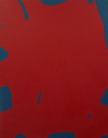 """Untitled"" Nr. 2014- 04-06"