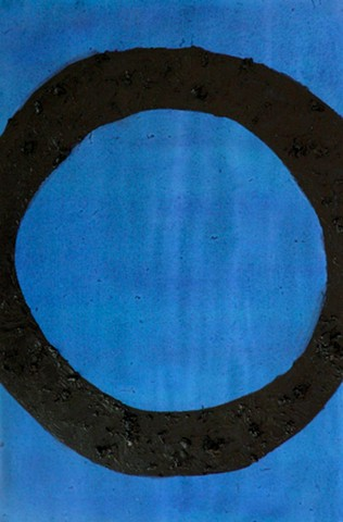 Open Circle Nr. 2013-08-02
