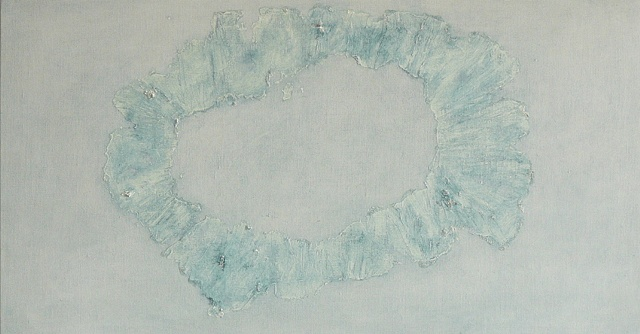 """Untitled,"" 2011 Nr. 2011-07-01"