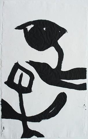 Nr. 2012-D-3027 P