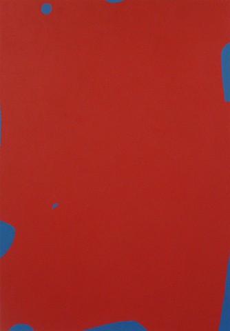 """Untitled"" Nr. 2014-06-01"