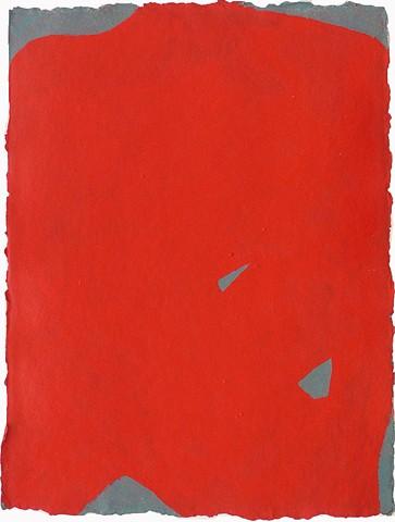 """Untitled"" Nr. 2014-03-02"
