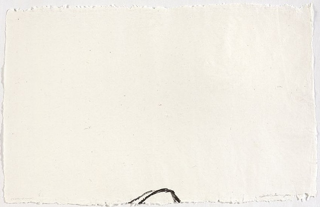"""Untitled,"" 2006 Nr. 2006-D-0014"