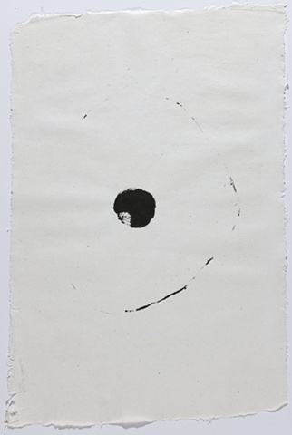 """""""Untitled,"""" 2010 Nr. 2010-D-0041"""