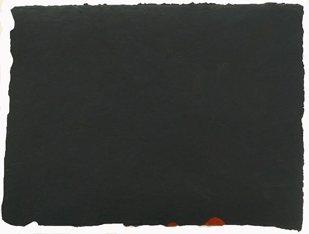 """Untitled"" Nr. 2014- 03-08"