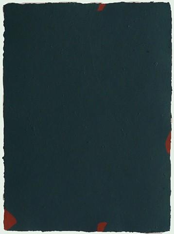 """Untitled"" Nr. 2014-03-10"