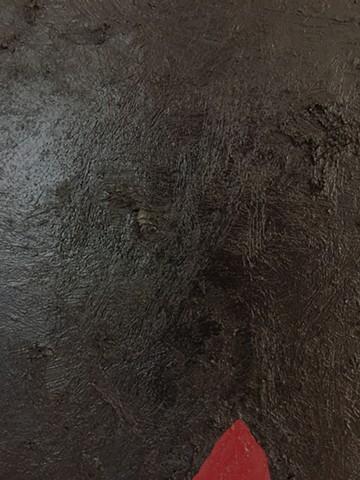 Nr. 2017-02-01 detail