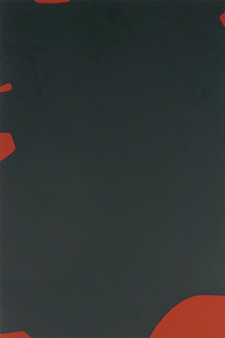 """Untitled"" Nr. 2014-04-01"