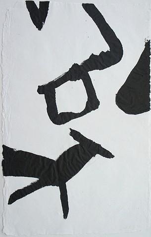 Nr. 2012-D-3019 P