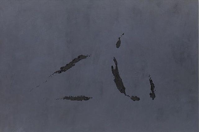 """Untitled,"" 2010 Nr. 2010-05-01"