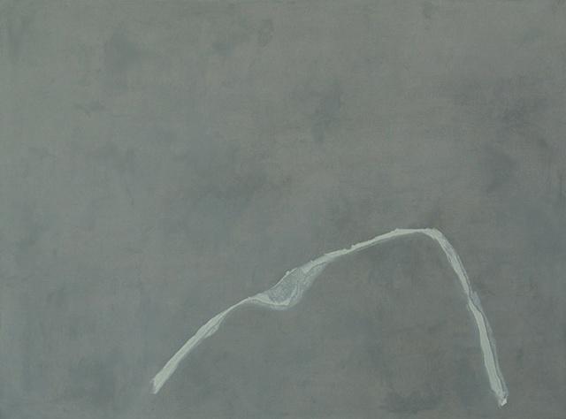 """Untitled,"" 2008 Nr. 2008-02-01"