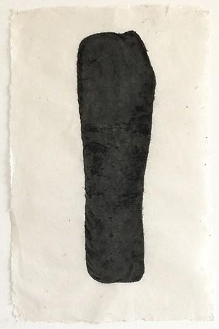 Nr. 2017-D-071