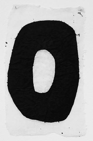Nr.2016-D-009