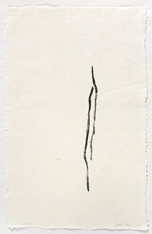 """""""Untitled,"""" 2006 Nr. 2006-D-0007"""