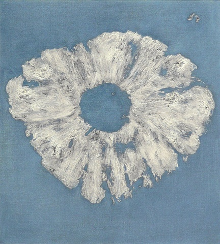 """Untitled,"" 2011 Nr.2011-11-22"