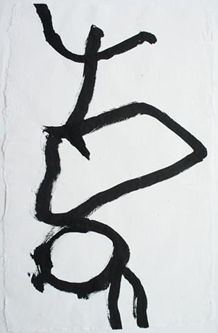 Nr. 2012-D-3014 P