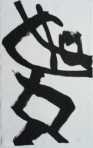 Nr. 2012-D-3016 P